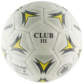 Мяч гандбольный Winner Club III
