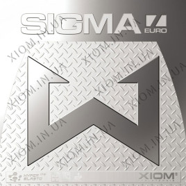 Накладка Xiom SIGMA EURO