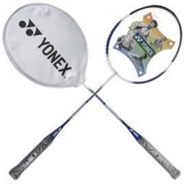 Ракетка б/м Yonex B5000 Muscle