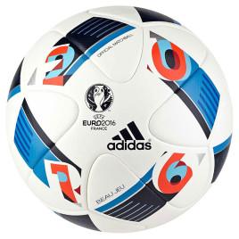 Adidas Euro 2016 Beau Jeu