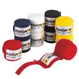 Бинт KWON Professional