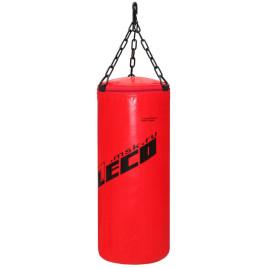 Мешок боксерский LECO RP2.0 20кг Хоум