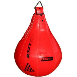 Груша боксерская Leco RP21 Pro 12 кг