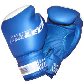 Перчатки LECO RP8-4 Pro 10 унций