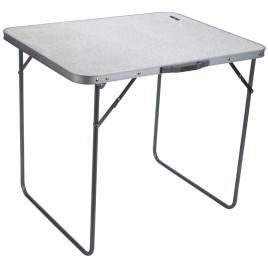 Стол Путник складной в чехле 80*60*79 ТА21405
