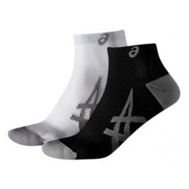 Носки Asics Lightweight 2 Pack