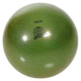 Мяч для художественной гимнастически