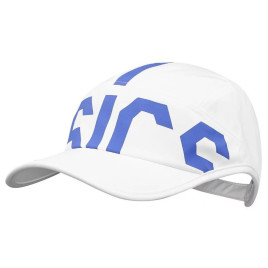 Бейсболка Asics  Training Cap 0001