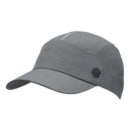 Бейсболка Asics  Running Cap 0720
