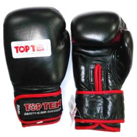 Перчатки TOP TEN 2015-49
