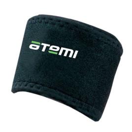 Суппорт запястья Atemi ANS-009