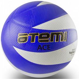 Мяч воллейбольный Atemi Ace PVC