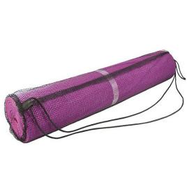Чехол для коврика йоги Atemi AYM-02
