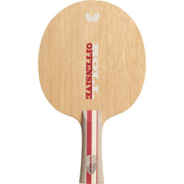 Основание Butterfly TIMO BOLL OFF New 15 AN