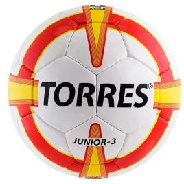 Torres Junior 3