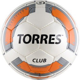 Torres Club