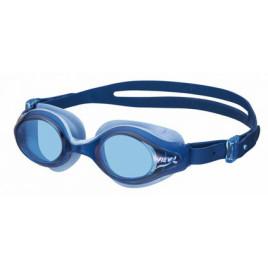 Очки для плавания VIEW V-820A  blue
