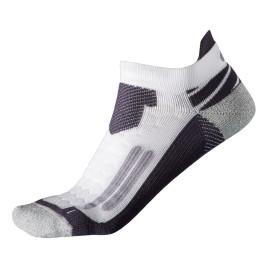 Носки Asics  Nimbus ST