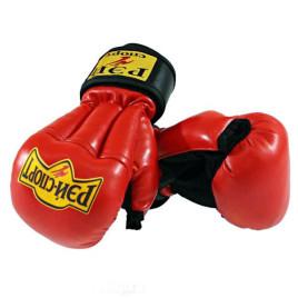 Перчатки Рей Спорт для рукопашного боя FIGHT-1