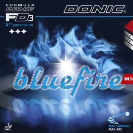 Накладка Donic Bluefire M3 MAX