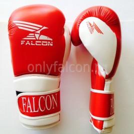 Перчатки Falcon BXGB4