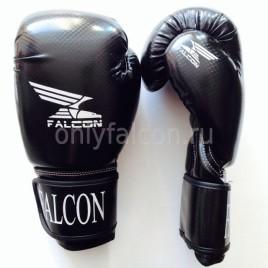 Перчатки Falcon BXGC7
