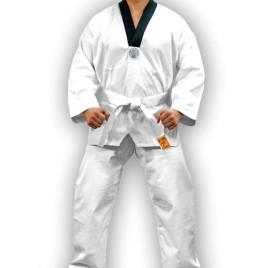 Кимоно для Тхэквондо Рей Спорт добок (WTF) К6Х