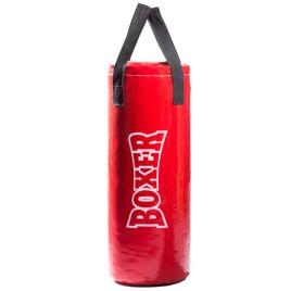 Мешок боксерский Rusco Boxer 7/10 кг