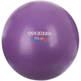 Мяч гимнастический Torneo
