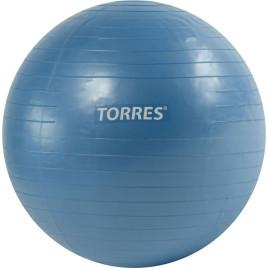Мяч гимнастический Torres
