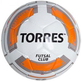Torres Club  Futsal