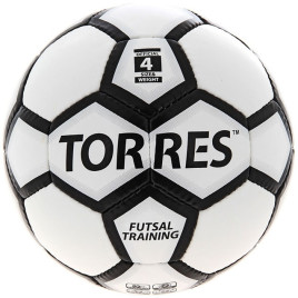 Torres Training Futsal