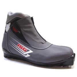Ботинки лыжные SNS ISG Sport 508