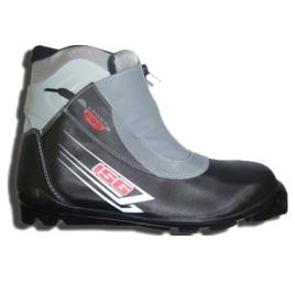 Ботинки лыжные ISG Sport 605 SNS
