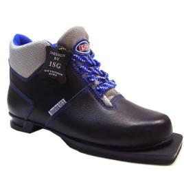 Ботинки лыжные ISG Touring 103