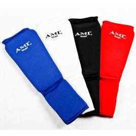 Защита голень-стопа AML