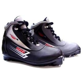Ботинки лыжные ISG Sport 503 7 SNS