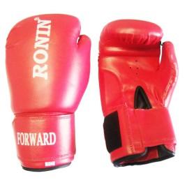 Перчатки Ronin Forward