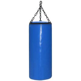Мешок боксерский LECO RP2.1 20кг Starter