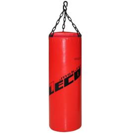 Мешок боксерский LECO RP29 25кг Хоум