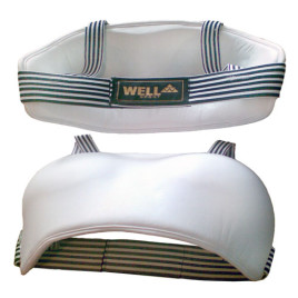 Защита груди WELL женская Nylex