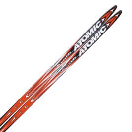 Лыжи Atomic Pro Combi