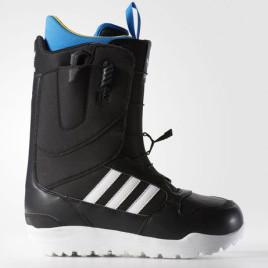 Ботинки Adidas ZX 500 B27537