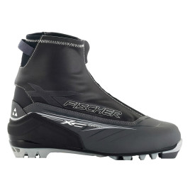 Ботинки лыжные Fischer XC Comfort
