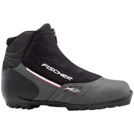 Ботинки лыжные Fischer XC Pro