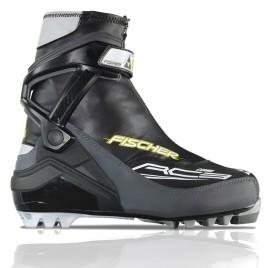 Ботинки лыжные Fischer RC3 Combi  II