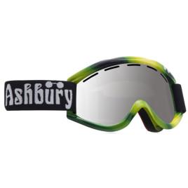 Горнолыжная маска Ashbury Kalidoscope Louif paradise