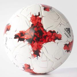 Мяч футбольный Adidas Krasava