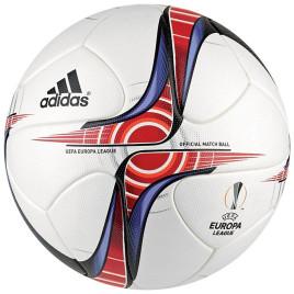Adidas UEL OMB FIFA