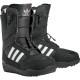 adidas-zx-500-1